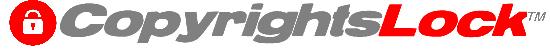 CopyrightsLock logo