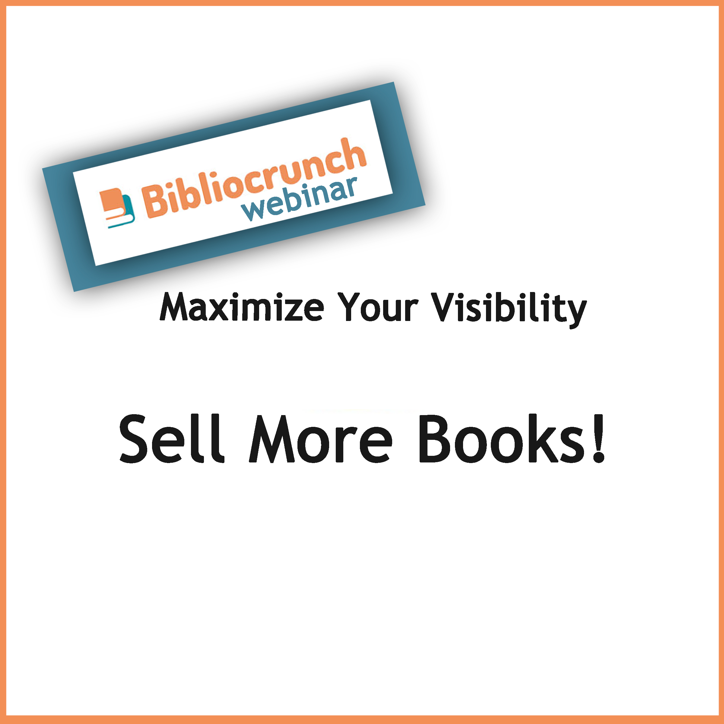 Home myidentifiers learn book marketing fast fandeluxe Choice Image