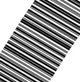 EAN Barcodes for your printed book can help self-publishers with making their book compliant for bookstores and libraries