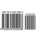 get barcodes for your ISBNs