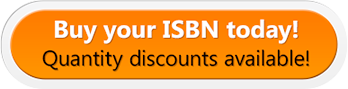 Get Your ISBNs Today!